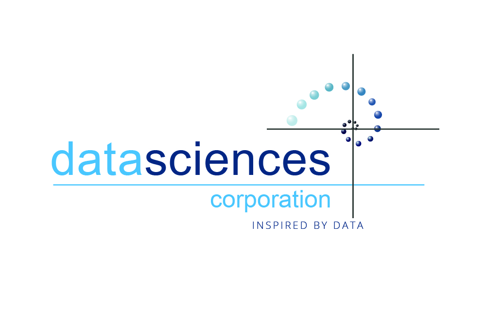 Data Sciences Corporation