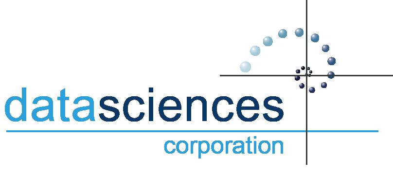Data Sciences Corporation