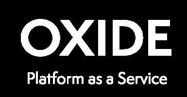 Oxide-Logos_White-Png